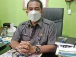 Kepala Dinas Pendidikan dan Kebudayaan (Disdikbud) Kota Balikpapan, Muhaimin.