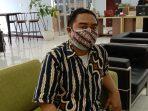 Kasi Pencegahan, Penyelesaian Perselisihan Hubungan Industrial Dinas Ketenagakerjaan Kota Balikpapan, Hidayah Sukmaraga