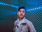 Azzuri Krishna Aditya Nama Lengkap dari Salah satu Shoutcaster