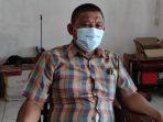 Ketua RT 8 Kelurahan Damai Baru Balikpapan Selatan, Mulyana